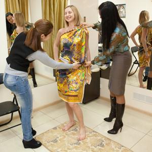Ателье по пошиву одежды Рошаля
