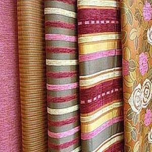Магазины ткани Рошаля