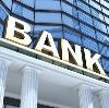 Банки в Рошале