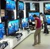 Магазины электроники в Рошале