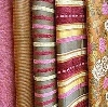 Магазины ткани в Рошале
