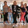 Школы танцев в Рошале