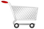 ИП Ларькина И.И. - иконка «продажа» в Рошале